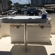 23 ft. Sea Fox 230 WA W/200 EFI Walkaround Boat Rental Miami Image 10
