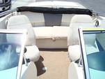 20 ft. Sea Ray Boats 185 Sport BR  Bow Rider Boat Rental Las Vegas-Lake Havasu Image 12