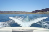 20 ft. Sea Ray Boats 185 Sport BR  Bow Rider Boat Rental Las Vegas-Lake Havasu Image 19