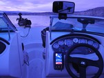 20 ft. Sea Ray Boats 185 Sport BR  Bow Rider Boat Rental Las Vegas-Lake Havasu Image 20