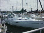 36 ft. Beneteau USA Beneteau 361 Sloop Boat Rental Washington DC Image 1