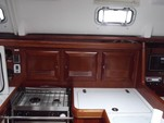 36 ft. Beneteau USA Beneteau 361 Sloop Boat Rental Washington DC Image 4