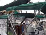 36 ft. Beneteau USA Beneteau 361 Sloop Boat Rental Washington DC Image 2
