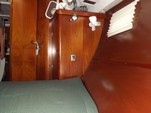 36 ft. Beneteau USA Beneteau 361 Sloop Boat Rental Washington DC Image 6