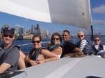 42 ft. Catalina 42 Fin Keel Sloop Boat Rental Seattle-Puget Sound Image 16
