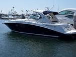 39 ft. Sea Ray Boats 360 Sundancer Cruiser Boat Rental Washington DC Image 1