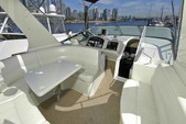 54 ft. Carver Yachts 530 Voyager Pilothouse Motor Yacht Boat Rental Seattle-Puget Sound Image 17