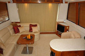54 ft. Carver Yachts 530 Voyager Pilothouse Motor Yacht Boat Rental Seattle-Puget Sound Image 19
