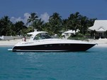 54 ft. Sea Ray Boats 500 Sundancer Motor Yacht Boat Rental Miami Image 1