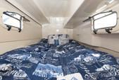 34 ft. Performance Cruising Gemini 105MC Catamaran Boat Rental Los Angeles Image 17