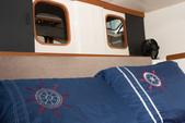 34 ft. Performance Cruising Gemini 105MC Catamaran Boat Rental Los Angeles Image 21