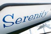 34 ft. Performance Cruising Gemini 105MC Catamaran Boat Rental Los Angeles Image 25