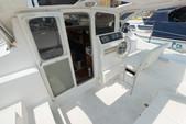 34 ft. Performance Cruising Gemini 105MC Catamaran Boat Rental Los Angeles Image 30