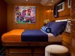 104 ft. Cheoy Lee Mega Yacht Mega Yacht Boat Rental Miami Image 6