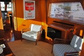 104 ft. Cheoy Lee Mega Yacht Mega Yacht Boat Rental Miami Image 7