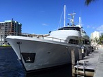 104 ft. Cheoy Lee Mega Yacht Mega Yacht Boat Rental Miami Image 11