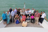104 ft. Cheoy Lee Mega Yacht Mega Yacht Boat Rental Miami Image 14