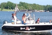 21 ft. Sea Hunt Boats Ultra 210 Center Console Boat Rental Rest of Southeast Image 3