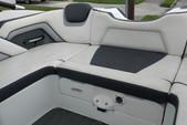 19 ft. Yamaha SX192  Jet Boat Boat Rental Miami Image 3