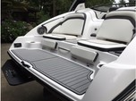 24 ft. Yamaha 242 Limited S  Ski And Wakeboard Boat Rental Seattle-Puget Sound Image 2