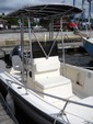 19 ft. Key West Boats 1900 CC Center Console Boat Rental Rest of Northeast Image 1