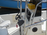 19 ft. Key West Boats 1900 CC Center Console Boat Rental Rest of Northeast Image 5