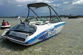 19 ft. Yamaha SX192  Jet Boat Boat Rental Miami Image 2