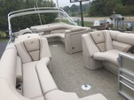 24 ft. Starcraft Marine Majestic 236 Pontoon Boat Rental Rest of Northeast Image 1