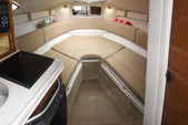 25 ft. Sea Ray Boats 240 Sundancer Cruiser Boat Rental Miami Image 2