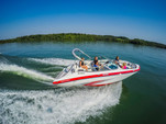 19 ft. Yamaha SX192 W/Trailer Jet Boat Boat Rental Miami Image 9