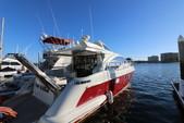 43 ft. Azimut Yachts 42 Cruiser Boat Rental Los Angeles Image 1