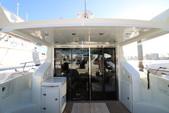 43 ft. Azimut Yachts 42 Cruiser Boat Rental Los Angeles Image 2
