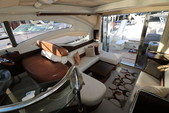 43 ft. Azimut Yachts 42 Cruiser Boat Rental Los Angeles Image 5
