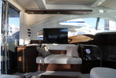 43 ft. Azimut Yachts 42 Cruiser Boat Rental Los Angeles Image 6