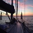 44 ft. Bavaria 44 Cruiser Boat Rental Cancun Image 5