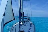 44 ft. Bavaria 44 Cruiser Boat Rental Cancun Image 2