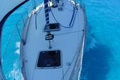 44 ft. Bavaria 44 Cruiser Boat Rental Cancun Image 3