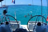 44 ft. Bavaria 44 Cruiser Boat Rental Cancun Image 11