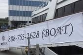 125 ft. Network Marine Dinner Boat Mega Yacht Boat Rental New York Image 45