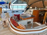 70 ft. Tayana Tayana 64 Sloop Boat Rental Hawaii Image 2