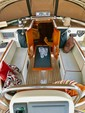 70 ft. Tayana Tayana 64 Sloop Boat Rental Hawaii Image 3