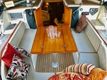 70 ft. Tayana Tayana 64 Sloop Boat Rental Hawaii Image 4