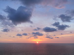 40 ft. Jeanneau Sailboats Sun Odyssey 409 Cruiser Boat Rental Tampa Image 10