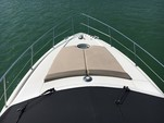 46 ft. Azimut Yachts 46 Flybridge Boat Rental Miami Image 5