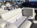 38 ft. Bayliner 3818 Motor Yacht Motor Yacht Boat Rental San Francisco Image 9