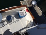 38 ft. Bayliner 3818 Motor Yacht Motor Yacht Boat Rental San Francisco Image 13