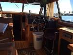 38 ft. Bayliner 3818 Motor Yacht Motor Yacht Boat Rental San Francisco Image 25