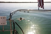 40 ft. Jeanneau Sailboats Sun Odyssey 409 Cruiser Boat Rental Tampa Image 31