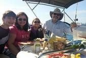 40 ft. Jeanneau Sailboats Sun Odyssey 409 Cruiser Boat Rental Tampa Image 32