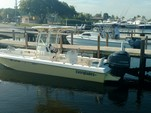 24 ft. Everglades 243 CC Center Console Boat Rental Hawaii Image 18